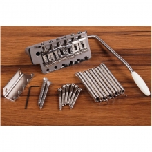 Callaham Mexican Model Tremolo Cryo