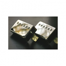 Kloppmann PAF Replica Humbucker Sets