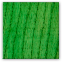 Wudtone Emerald Isles  Deep Color 25ml