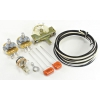 ACME T-Style Blackguard 3-Way Wiring Kit - Cryo