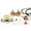 ACME T-Style Modern 3-Way Wiring Kit - Cryo