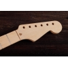 GFG S-Style One-Piece Maple Hals unlackiert Cryo